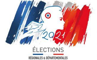 [PERMANENCES PROCURATIONS Élections Régionales et Départementales des 20 et 27 Juin 2021]