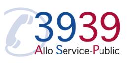3939, Allo Service Public