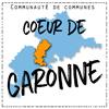 Coeur de Garonne